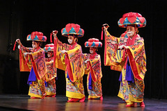 performing arts, musical theatre, peking opera, entertainment, person, performance art,