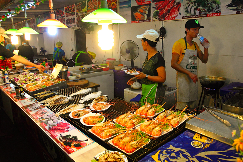 Phuket-Night-Market