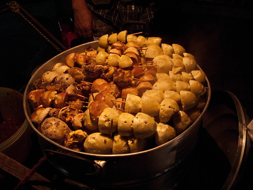 IMG_0159 Bangkok street food