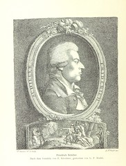 Image taken from page 370 of 'Kulturgeschichte ... Vierte Auflage. Neu bearbeitet von M. von Brandt [and others], etc'