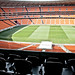 Soccer City, Soweto, Johannesburg, South Africa