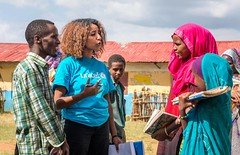 UNICEF Ethiopia - Careers - Jobs at UNICEF Ethiopia