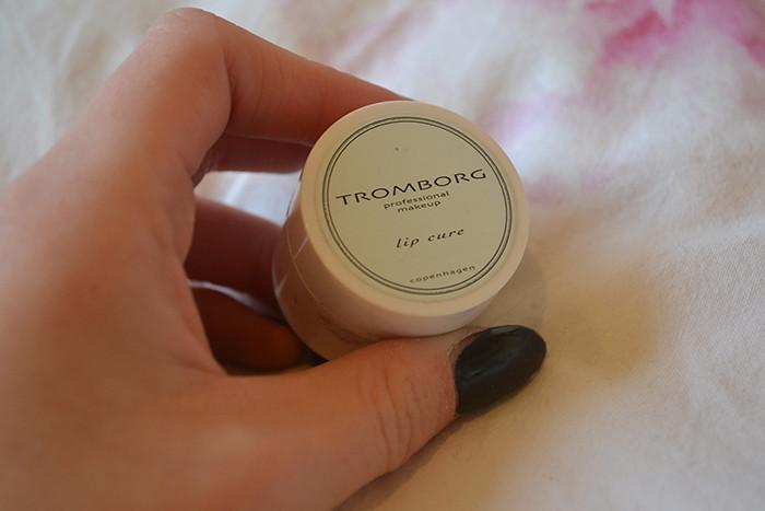 Tromborg Lip Cure