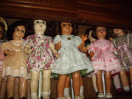 Les poupées de ma maison  11368185743_38c0c5175e