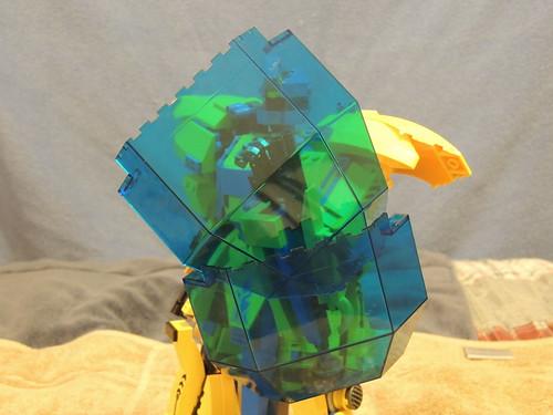 sapphire 045