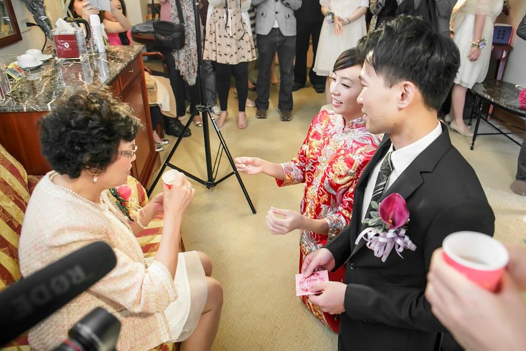Wah&Wei 婚禮紀錄 (27)