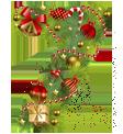 http://farm4.staticflickr.com/3802/11703593334_6a21fa7abd_o.png