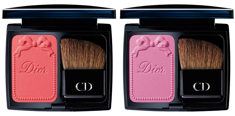 Diorblush Trianon Edition