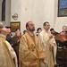 20 Vizita P.S.S. Claudiu la Sf. Vasile