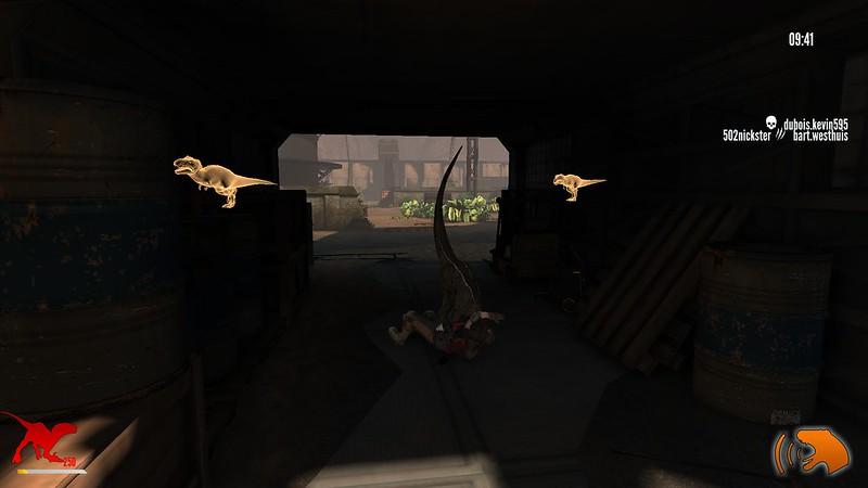 Primal-Carnage-Eating-Raptor-Attack