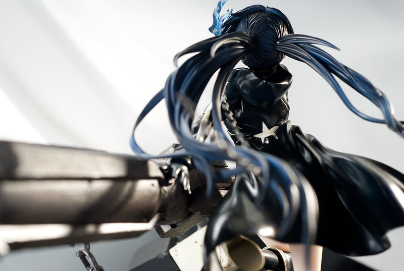 BRS_Animation Ver.35