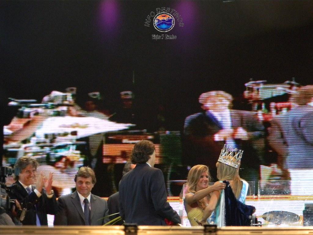 Orquesta Olivieri - A Swingin' Combination