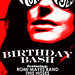 romi-birthday-bash-poster