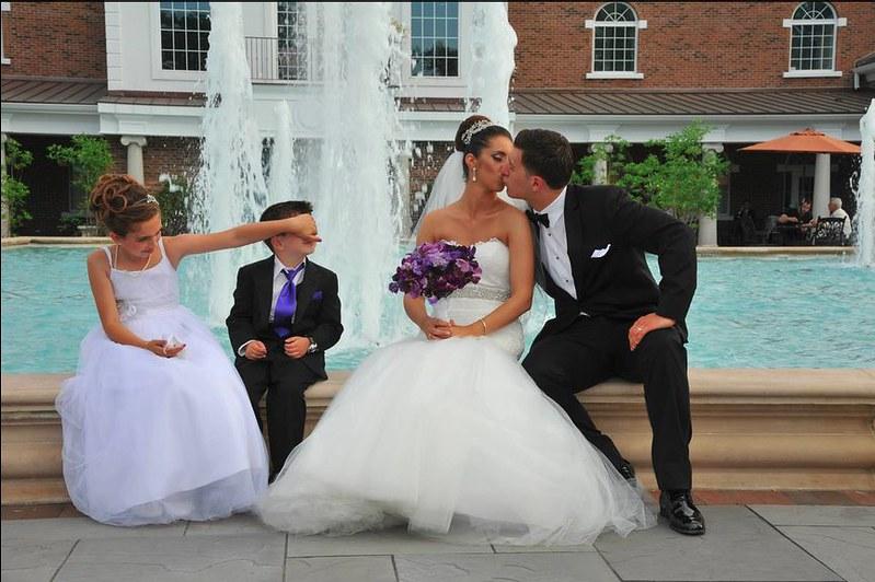 Kissing- Alina- Bridal Styles Boutique