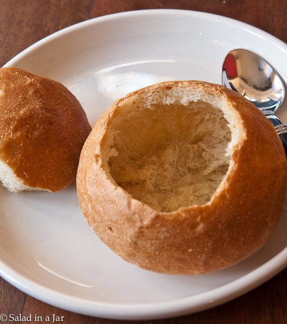 Bread Bowls-2.jpg