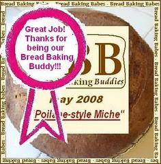 BBBJune08 Miche_Logo
