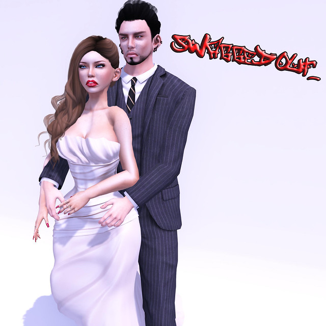 Formal Affair :: The Mens Dept. - EPIA - WoW Skins