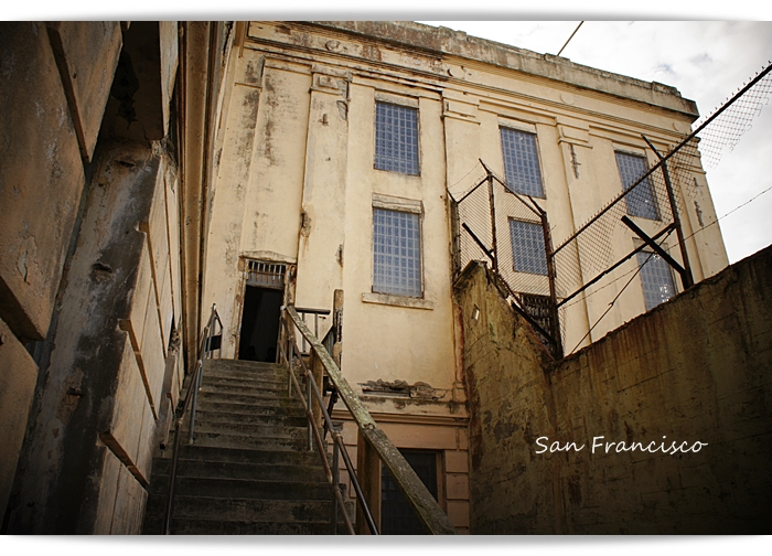 sf_alcatraz29