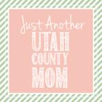 Utah County Mom