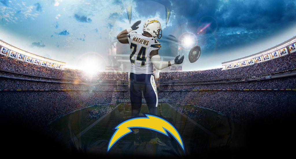 Ir4g3s wallpaper thread 2014 the official los angeles chargers forum voltagebd Choice Image