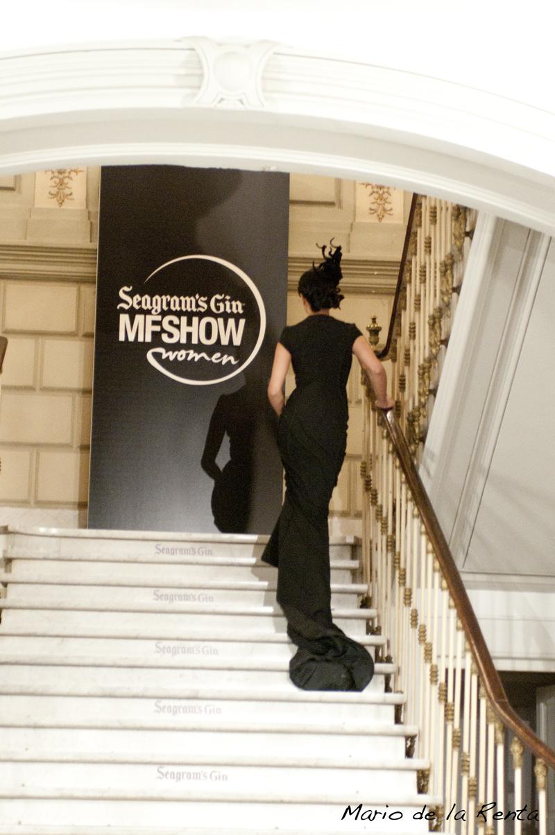 NicholasyAtienza-FW-2014-MFShow-16