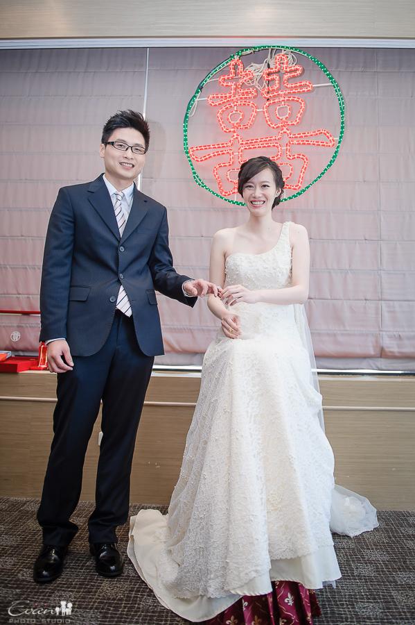 宇能&郁茹 婚禮紀錄_53