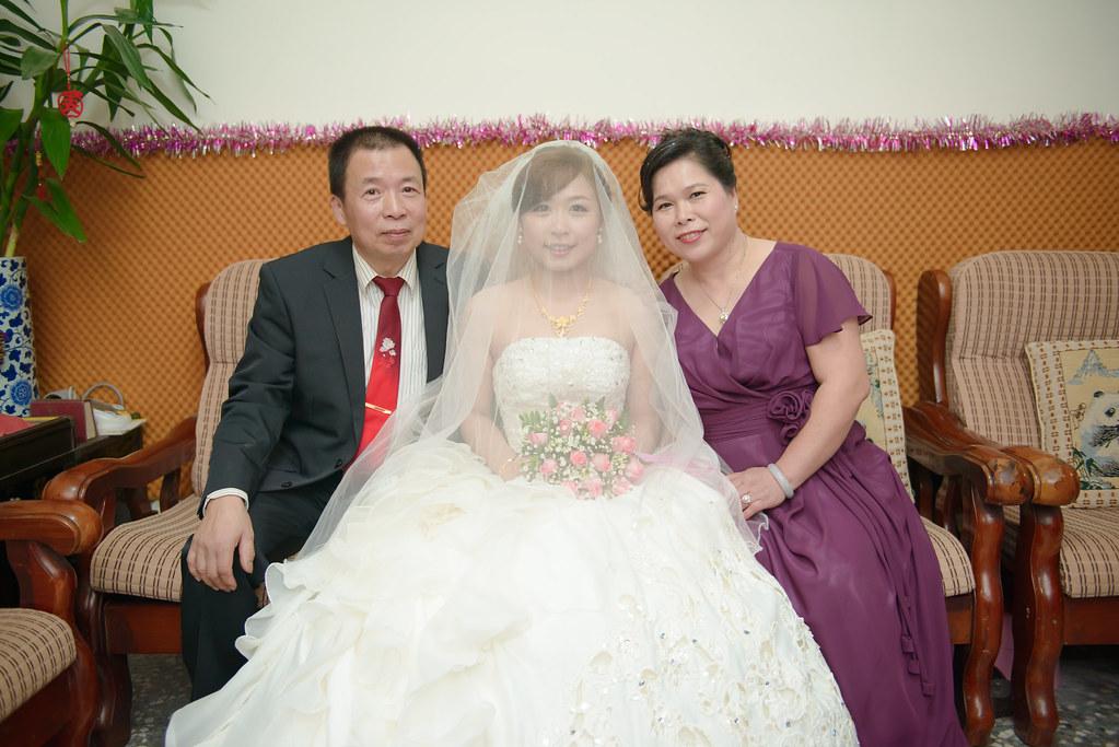 20140104國連&婉瑜(儀式)0790