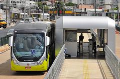 20/02/2014 - DOM - Diário Oficial do Município