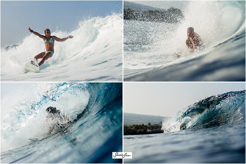 36_kahanu-delovio_banyans_roxy_surfer_grom.jpg