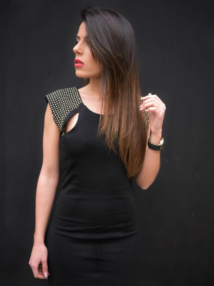 Black&Gold2