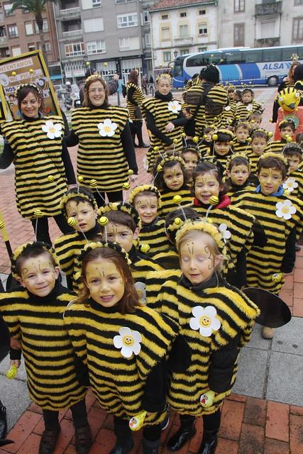 Carnaval 2014 - La Cucaña - 114
