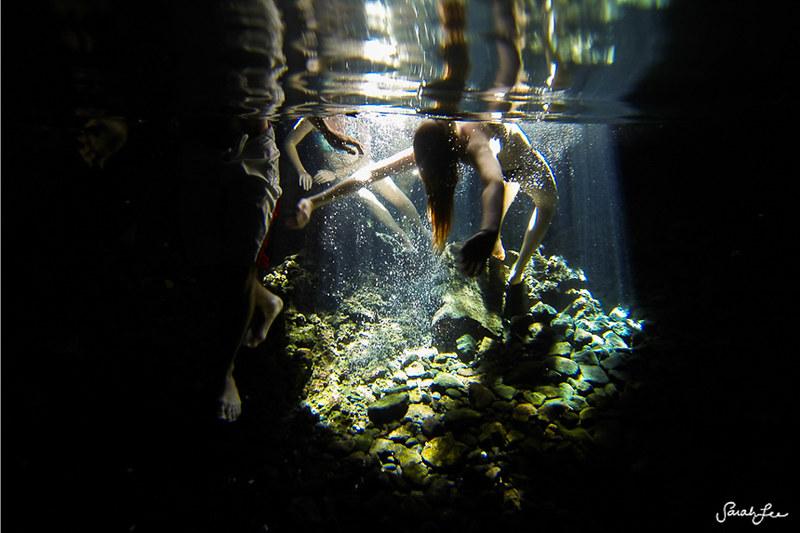 049-sarahlee-underwater_gopro_cave_hawaii.jpg