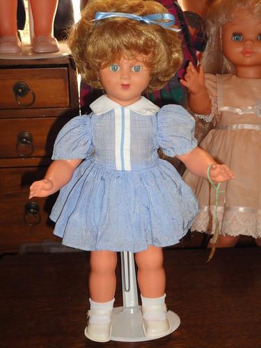 Les poupées de ma maison  13360289033_bb90534964