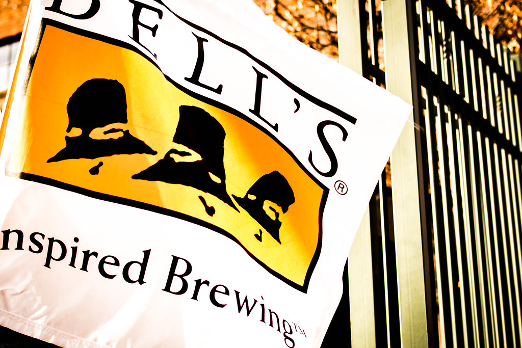Bill's Beer Garden
