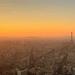 C'est Paris. :) by @t.