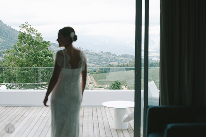 Suzette and Sebe wedding Clouds Estate Stellenbosch South Africa shot by dna photographers 154