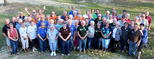 2014Reunion Group