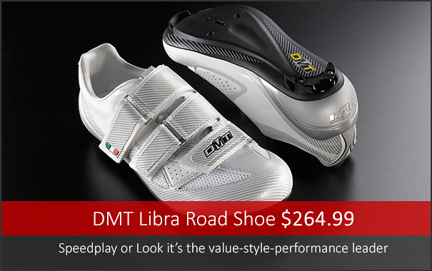 DMT for Speedplay $264.99
