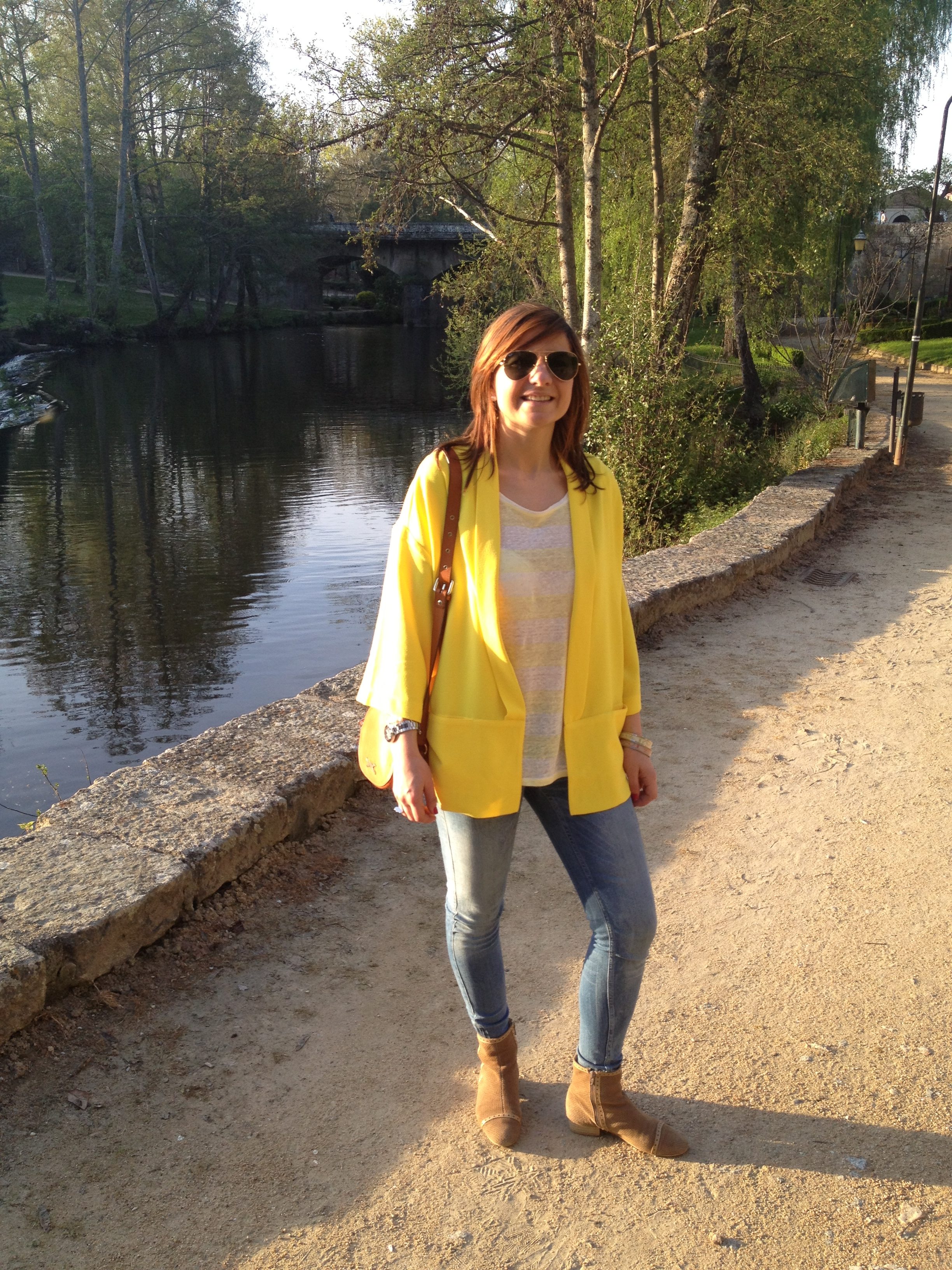 pasteles blog 4887