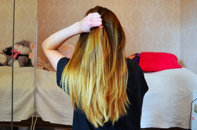 140414 Old hair (11)