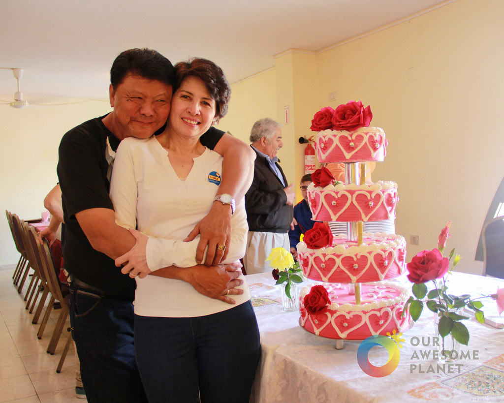 Holy Land Day 4 Cana Valentines Wedding At Circuit Board Birthday Cake Flickr Photo Sharing 3 In Our Awesome Planet 423