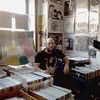 Radio Rectangle : Record Store Day by Marc Wathieu
