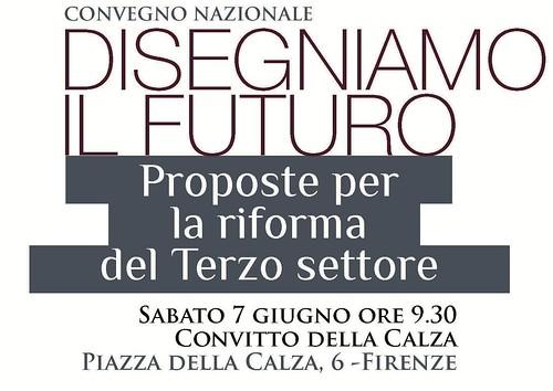 Convegno_Disegniamo-il-futuro_7giugno20141
