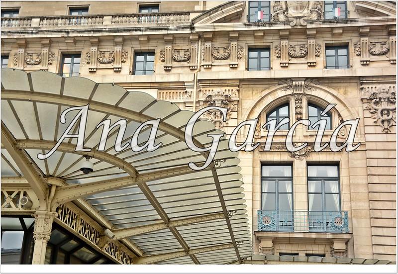 París 29