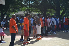 Orange Mound Tournament 043