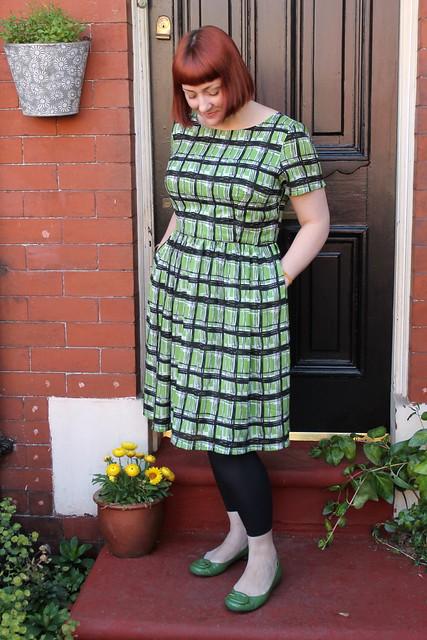 emery dress 3