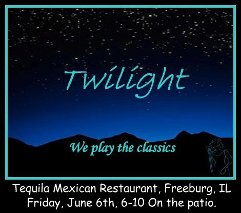Twilight 6-6-14