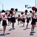 LA Pride Parade and Festival 2015 130