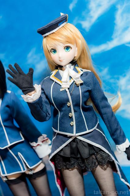 DollsParty33-お茶会-DSC_2688