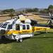 LACoFD N190LA S-70 Firehawk